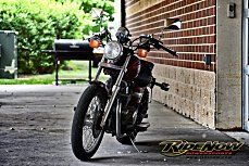 2013 Honda Rebel 250 for sale 200582410