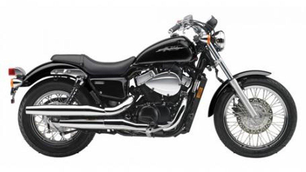2013 honda shadow for sale near gastonia, north carolina 28056
