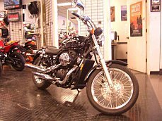 2013 Honda Shadow for sale 200435881