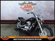 2013 Honda Shadow for sale 200542256
