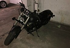 2013 Honda Shadow for sale 200568892
