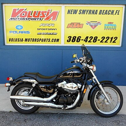 2013 Honda Shadow for sale 200589189