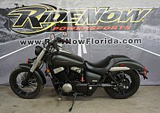 2013 Honda Shadow for sale 200590553