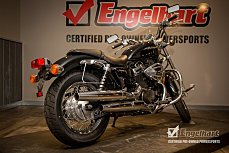 2013 Honda Shadow for sale 200593195