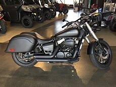 2013 Honda Shadow for sale 200622886