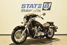 2013 Honda Shadow for sale 200634640