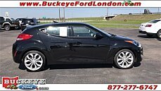 2013 Hyundai Veloster for sale 100986349