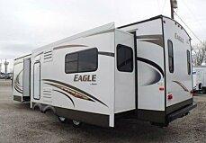 2013 JAYCO Eagle for sale 300141959