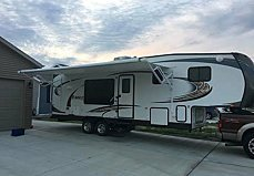 2013 JAYCO Eagle for sale 300145185