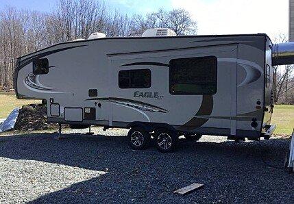 2013 JAYCO Eagle for sale 300164308