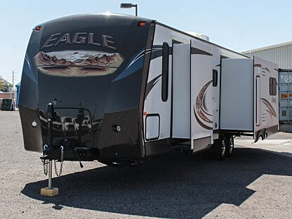 2013 JAYCO Eagle for sale 300170798