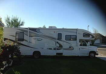 2013 JAYCO Greyhawk for sale 300137959