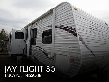 2013 JAYCO Jay Flight for sale 300129213