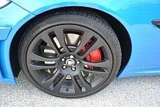 2013 Jaguar XK R-S Coupe for sale 100925163