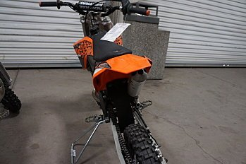 2013 KTM 50SX for sale 200467687