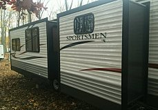 2013 KZ Sportsmen for sale 300158490
