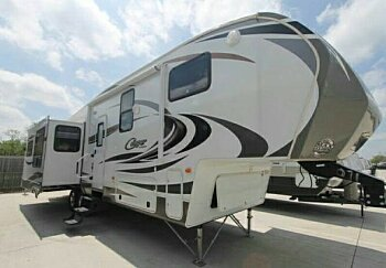 2013 Keystone Cougar for sale 300150412