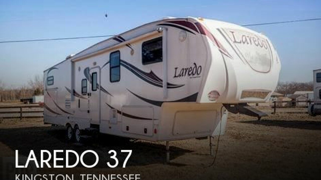 2013 Keystone Laredo for sale 300126264