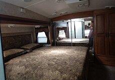 2013 Keystone Montana for sale 300137958