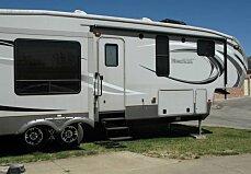 2013 Keystone Montana for sale 300170987