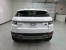 2013 Land Rover Range Rover for sale 100780816