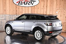 2013 Land Rover Range Rover for sale 100923033