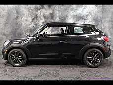 2013 MINI Cooper Paceman S for sale 100872247