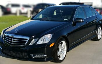 2013 Mercedes-Benz Other Mercedes-Benz Models for sale 100742798