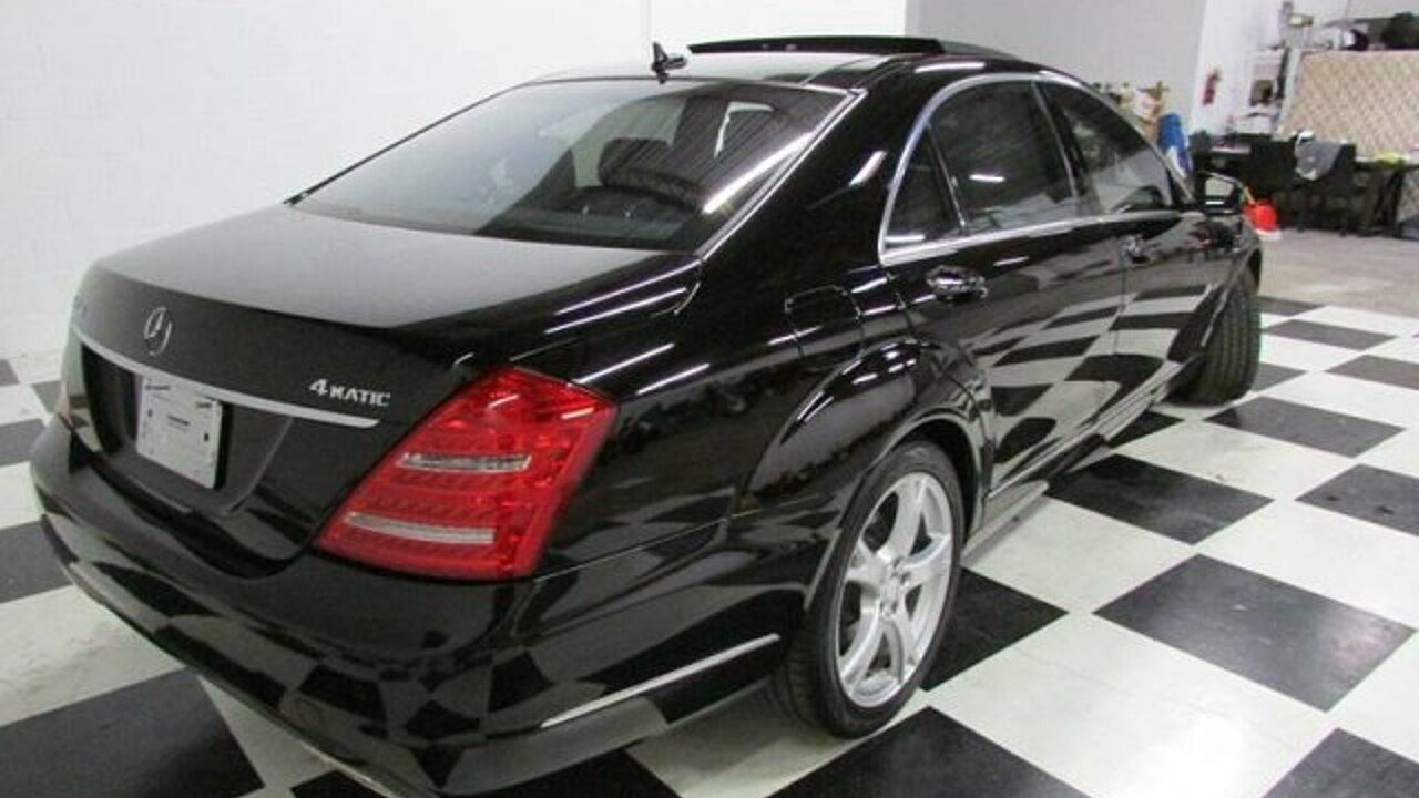 2013 mercedes benz s550 4matic for sale near. Black Bedroom Furniture Sets. Home Design Ideas