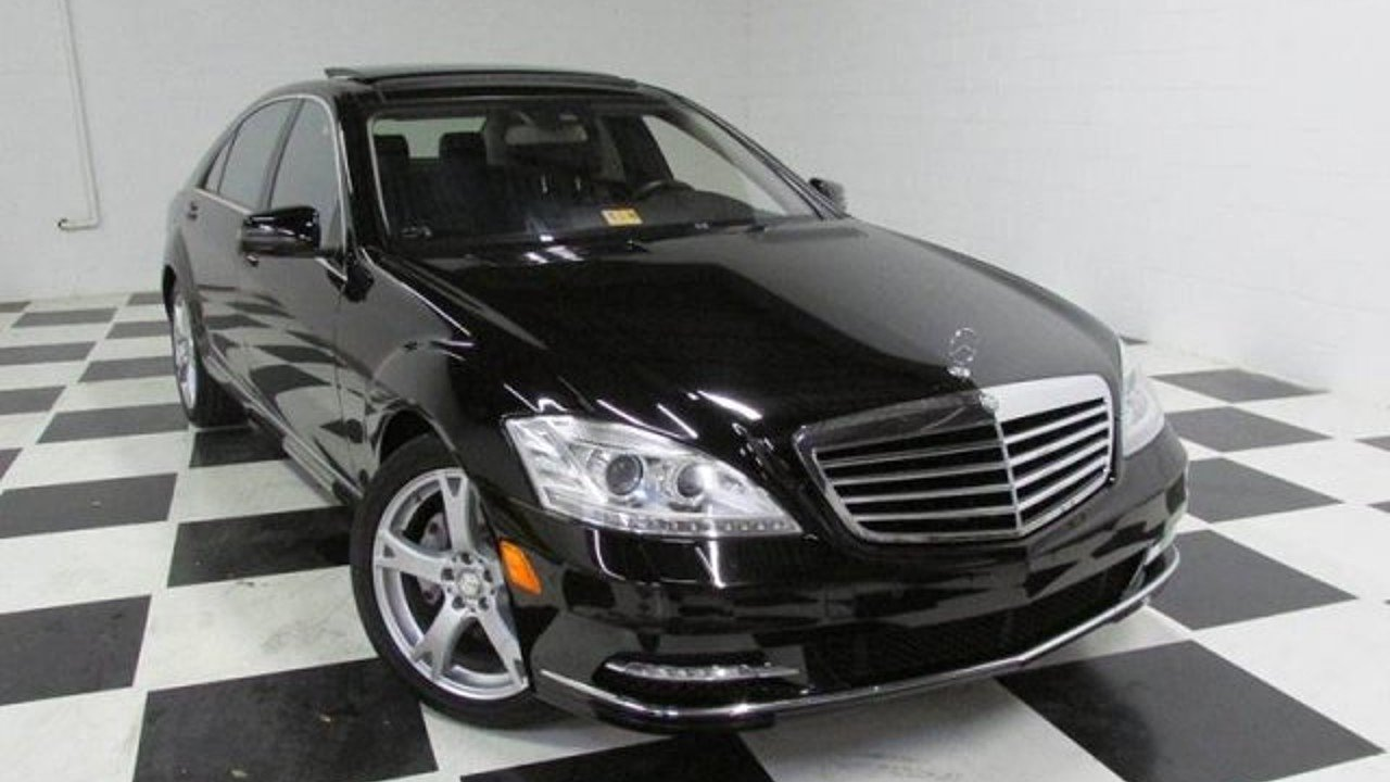 ny s ridge class in sale benz used mercedes sedan for pound