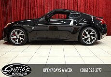 2013 Nissan 370Z Coupe for sale 100832263