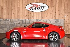 2013 Nissan 370Z Coupe for sale 100915647