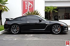 2013 Nissan GT-R for sale 100762365