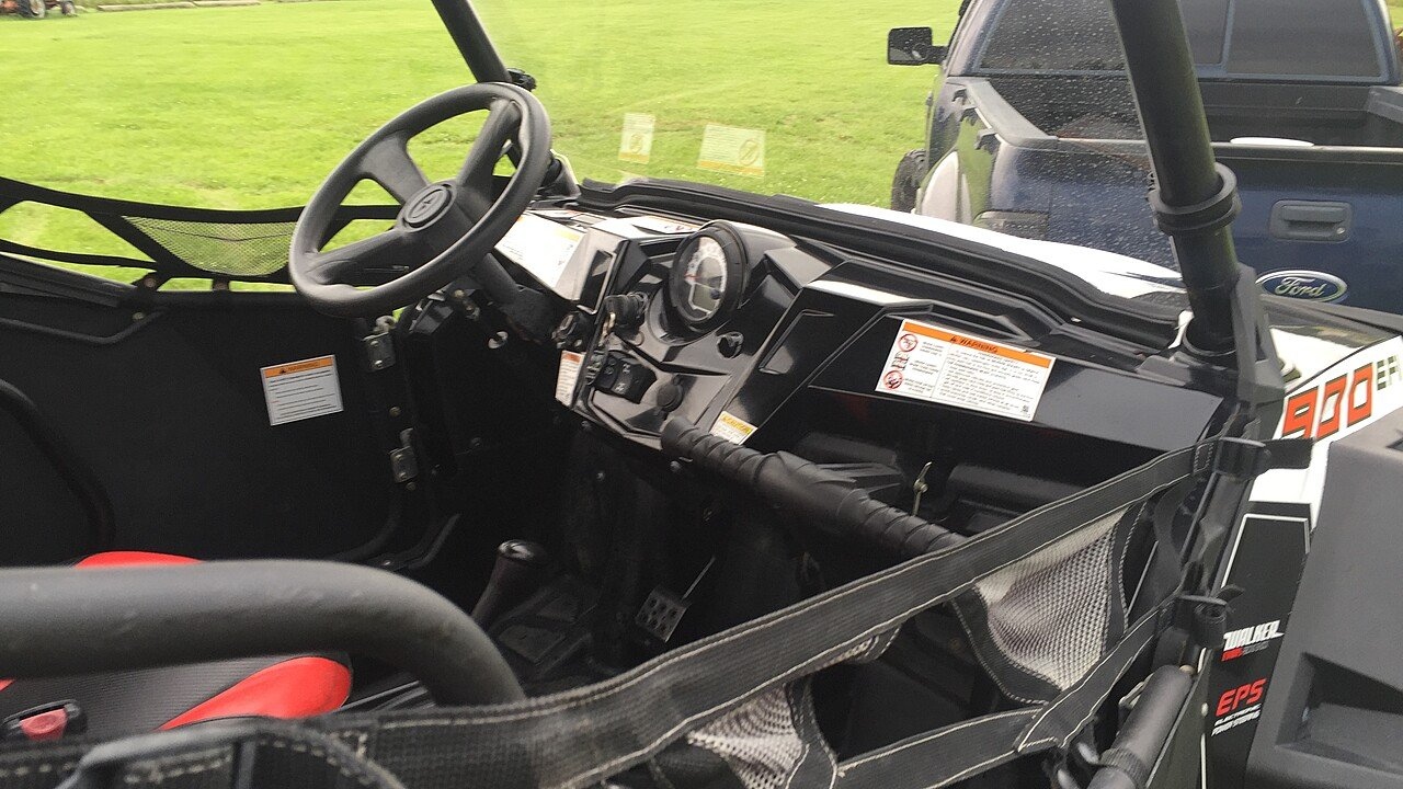 2013 Polaris RZR XP 4 900 for sale near Moyock, North ...