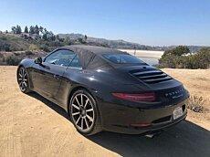 2013 Porsche 911 for sale 101038165