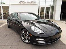 2013 Porsche Panamera for sale 100774817