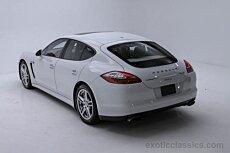 2013 Porsche Panamera for sale 100840231