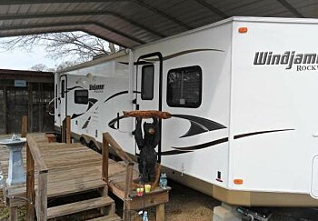 2013 Rockwood Wind Jammer for sale 300130672