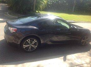 2013 Scion FR-S for sale 100785315