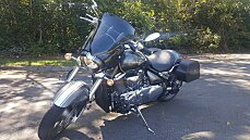 2013 Suzuki Boulevard 1500 for sale 200498171