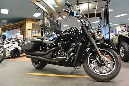 2013 Suzuki Boulevard 1500 for sale 200586953