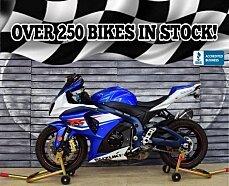 2013 Suzuki GSX-R1000 for sale 200449719
