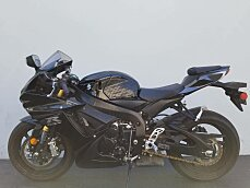 2013 Suzuki GSX-R750 for sale 200589755