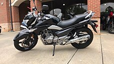 2013 suzuki gw250 motorcycles for sale - motorcycles on autotrader