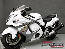2013 Suzuki Hayabusa for sale 200579563