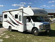 2013 Thor Chateau for sale 300150861