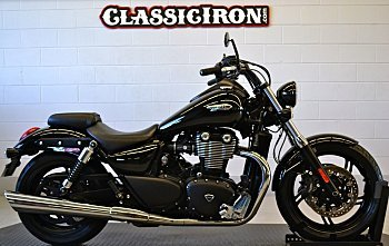 2013 Triumph Thunderbird 1700 for sale 200558851