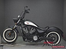 2013 Victory High-Ball for sale 200640064