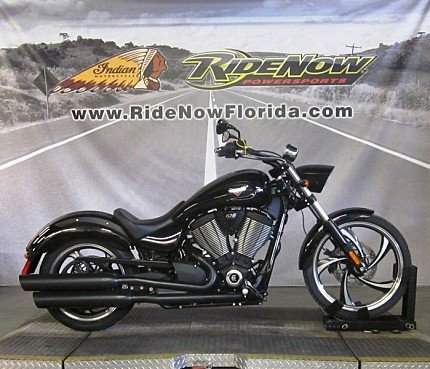 2013 Victory Vegas for sale 200590586
