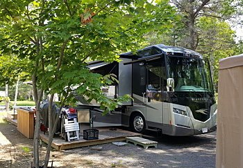 2013 Winnebago Journey for sale 300164593